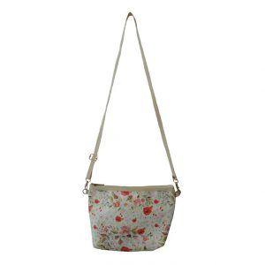 کیف آرایشی بوستان