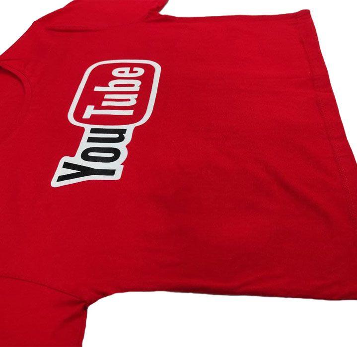 نیم تنه زنانه یوتیوب
